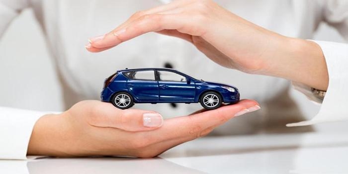 Comment choisir votre assurance auto ?