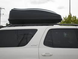 Comment choisir son coffre de toit ?