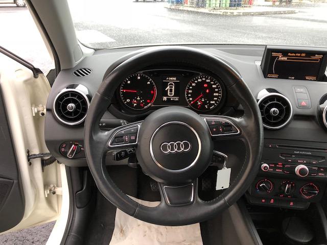 Pourquoi acheter son véhicule Audi chez Central Auto ?