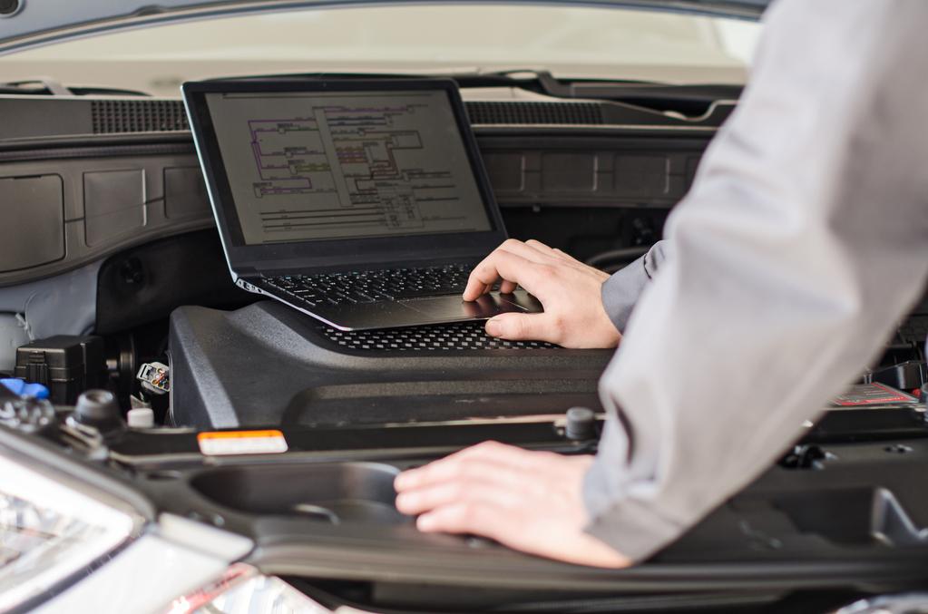 Pourquoi reprogrammer sa voiture ?