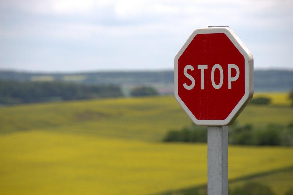 Tout ce que vous devez savoir sur l'examen du code de la route