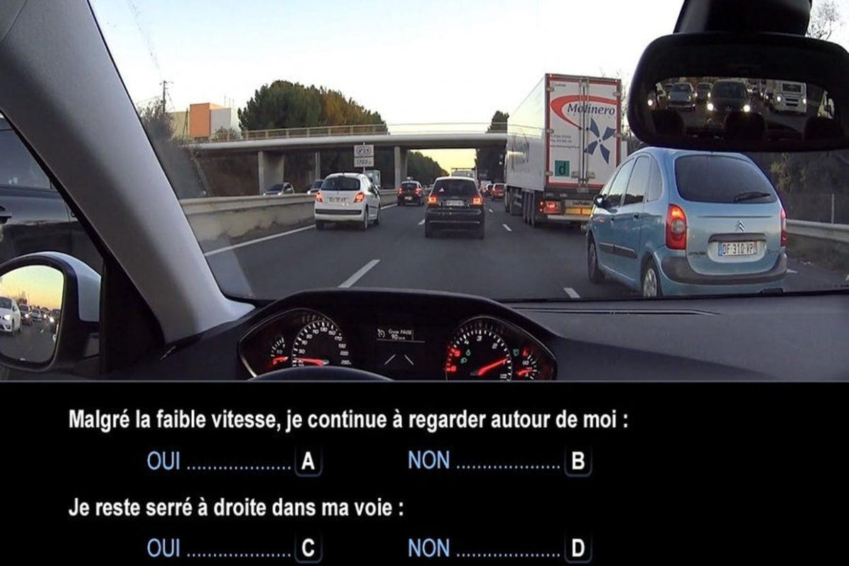 Codedelaroute.io : la solution idéale pour préparer votre code de la route ?