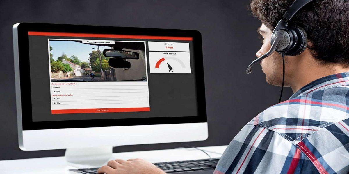 Les applications de conduite auto sont-elles vraiment efficaces ?