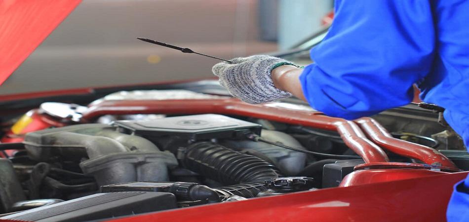 Pourquoi réaliser les réparations mécaniques de votre voiture rapidement ?