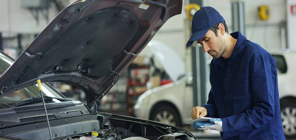 Réparation de voiture : comment trouver le bon garage auto ?