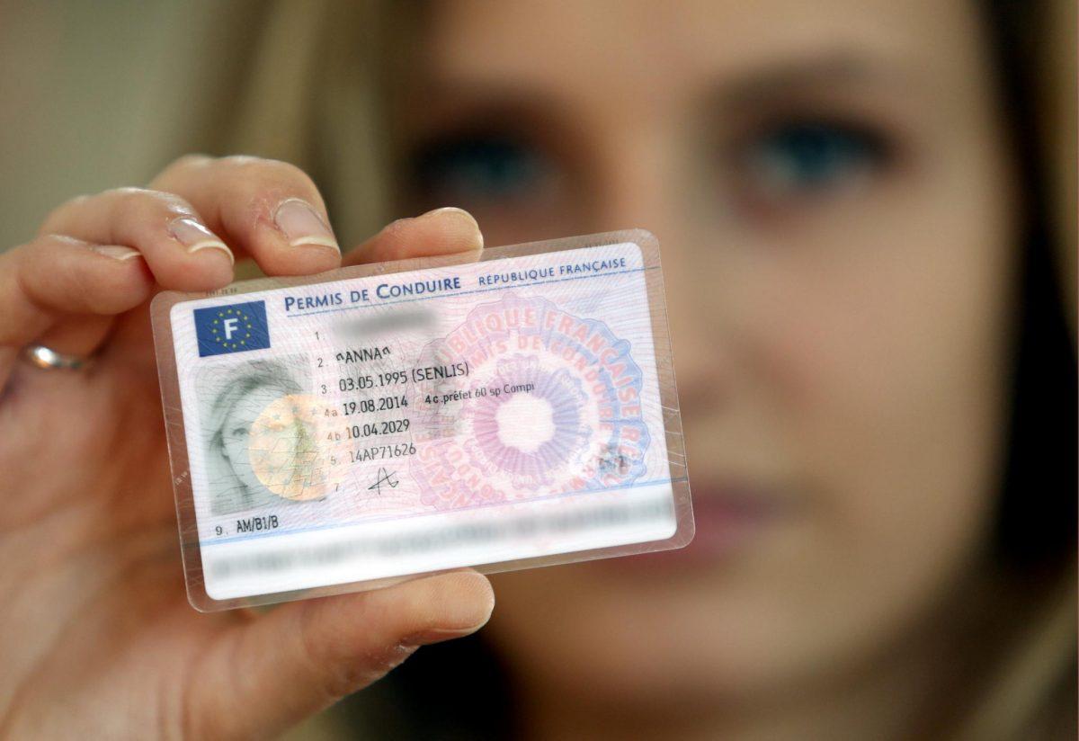 Comment obtenir rapidement son permis de conduire ?